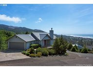 590 Pacific View Dr Rockaway Beach OR, 97136