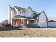 143 S Birch Ct Andover KS, 67002