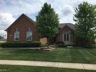7230 William Dr Shelby Township MI, 48316