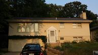 2326 11th Avenue Nw Rochester MN, 55901