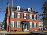 460 N Union Street Middletown PA, 17057