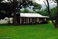 3488 Vaughn Summit Road Rileyville VA, 22650
