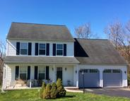 25 Westminster Court Mount Wolf PA, 17347