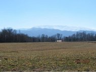 Tbd Pleasant Hill Chuckey TN, 37641