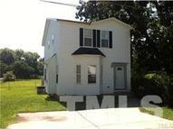 301 Franklin Upchurch Street Morrisville NC, 27560