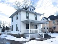 1837 6th Avenue Grinnell IA, 50112
