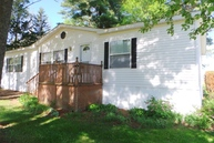 430 S Russell Street Unity WI, 54488