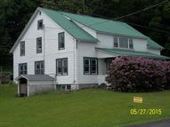 12051 State Route 92 South Gibson PA, 18842