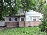 2809 S Whittier Ave Springfield IL, 62704