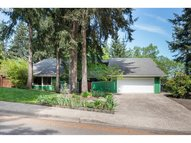 2311 W 29th Ave Eugene OR, 97405