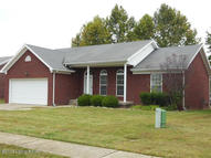 213 Holly Hills Dr Fairdale KY, 40118