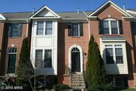 14122 Red Eagle Lane Silver Spring MD, 20906