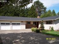 705 N Aspen St Canby OR, 97013