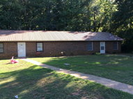 152-154 Maplewood Lane Hull GA, 30646
