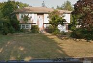 272 Irving Ave Deer Park NY, 11729