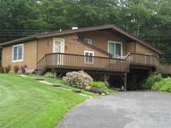214 Hinman Road Cooperstown NY, 13326