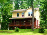 139 Calm Breeze Cove Sylva NC, 28779