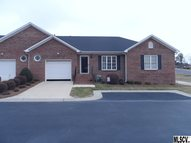 570 Queen Brogan Ct Gastonia NC, 28054