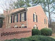 319 The Chace Sandy Springs GA, 30328