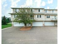 2549 Cobble Hill Court E Woodbury MN, 55125