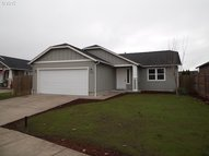 5781 Obsidian Ave Springfield OR, 97478