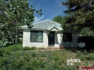 201 S County Road 1 East Monte Vista CO, 81144