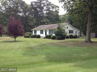 3315 Woodland Acres Road East New Market MD, 21631