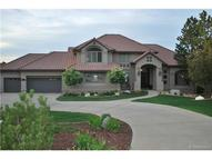 8571 Colonial Drive Lone Tree CO, 80124
