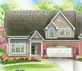 Dovewood Way 1 Knoxville TN, 37918