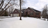 14242 Duffield Ave Nw Monticello MN, 55362