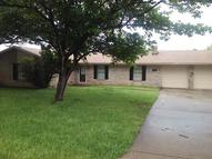 1725 Woodhaven Drive Seagoville TX, 75159
