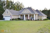 147 Serenity Farms Rd Woodbine GA, 31569