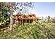 S234 Golf View Drive Spring Valley WI, 54767