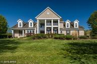 12606 Longwater Drive Bowie MD, 20721