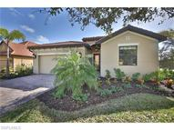 12507 Country Day Cir Fort Myers FL, 33913