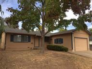 1376 Andrew Ave Anderson CA, 96007