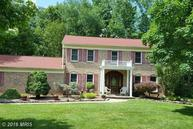 6901 Ash Court Owings MD, 20736