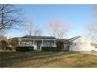 584 Kinney Lane Columbus IN, 47201