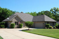 13100 W Forest Dr New Berlin WI, 53151