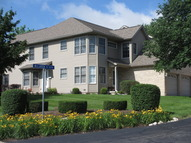 122 Mclaren Drive South Sycamore IL, 60178