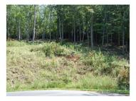 Lot 10 Crystal Creek Phase II 10 Hendersonville NC, 28739