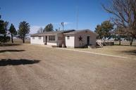 533 West Us 70 Earth TX, 79031