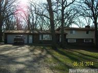 1010 6th Street Se Long Prairie MN, 56347