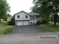 1186 Point O Woods Dr Twin Lakes WI, 53181