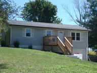 1968 County Road 1365 Moberly MO, 65270
