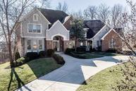 926 Riverwatch Drive Crescent Springs KY, 41017