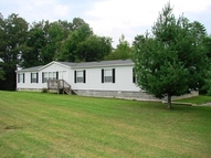 315 Clearview Drive Radcliff KY, 40160