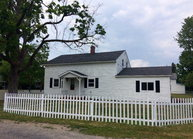 1628 Front Street Keeseville NY, 12944
