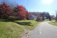 80 Timberline Trail Troutdale VA, 24378