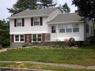 223 W Dawes Ave Ave Somers Point NJ, 08244